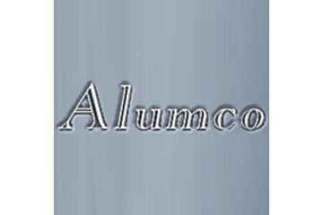 Alumco Inc