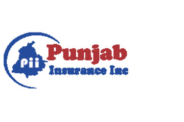 Punjab Insurance Inc