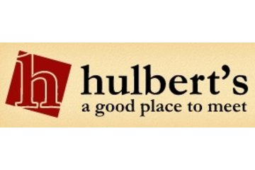 Hulberts Coffee House