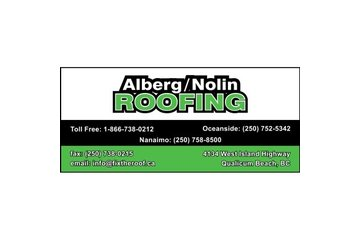 Alberg/Nolin Roofing