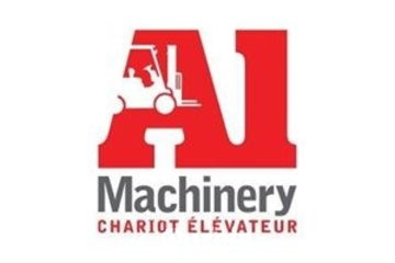 A1 Machinery