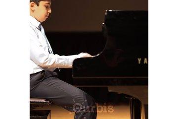 Musica Academy Yamaha School