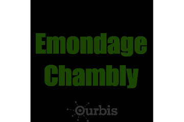 Emondage Chambly in CHAMBLY: s