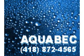 Adoucisseur d'eau Quebec