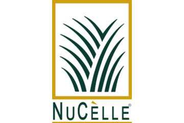 Nucelle Inc in Vancouver: Nucelle Skincare