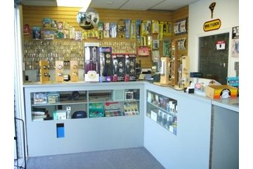 Affordable Lock Services Inc in Markham: visit our showroom