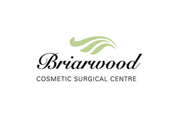 Briarwood Cosmetic Surgical Centre