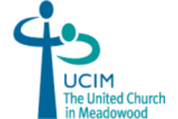 United Church In Meadowood The office in Winnipeg: Source: official website