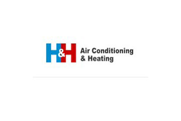 H&H Air Conditioning & Heating