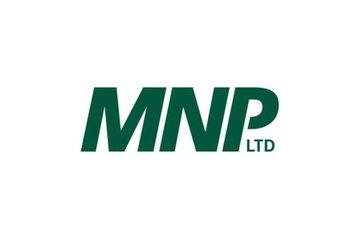Meyers Norris Penny LLP