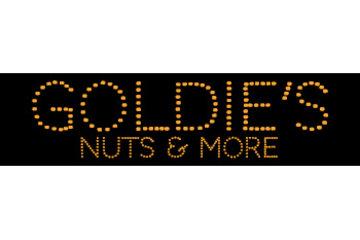 Goldie's Nuts & More