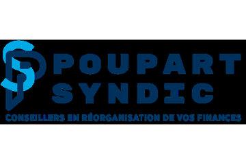 Poupart Syndic Inc. - Syndic autorisé en insolvabilité & faillite (Solutions aux dettes Longueuil)