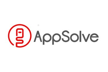 App Solve