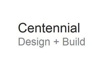Centennial Design + Build