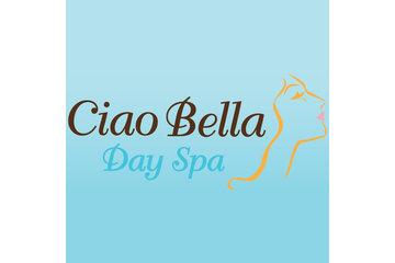 Ciao Bella Day Spa Ltd