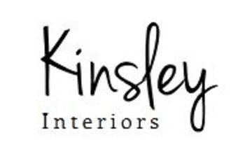 Kinsley Interiors   Decorating and Staging