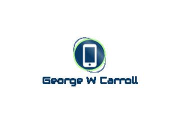 George W Carroll Search Marketing