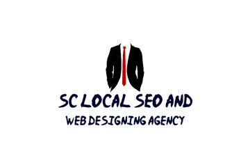 SC Local Seo And Web Designing Agency