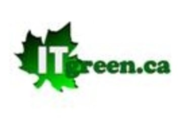 ITgreen Network Solutions