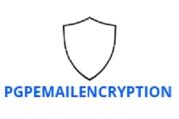 PGP Email Encryption