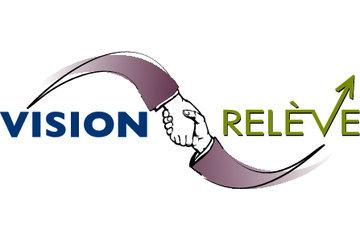 Vision Releve Inc à Québec