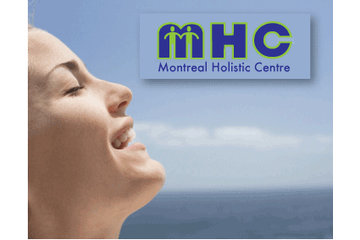 MHC, Montreal Holistic Centre