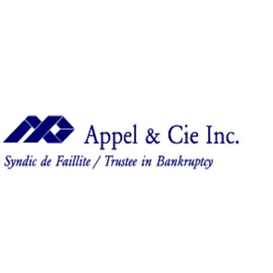 Appel & Cie Inc (Saint-Jérôme), Saint-Jérôme QC | Ourbis