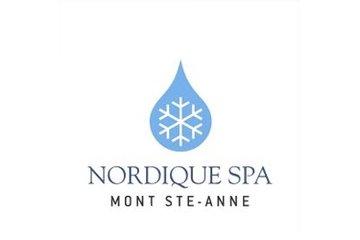 Le Nordique Spa Mont Ste-Anne – Bains Nordiques à Québec