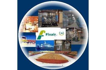 Fixair Inc