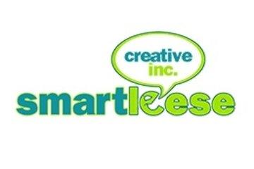 SmartLeese Creative