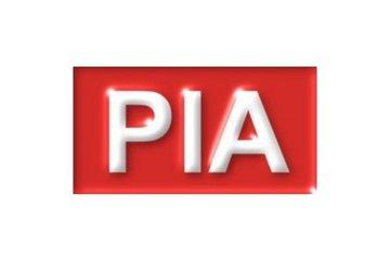 PIA Procédé Industriel Automatisé Inc.
