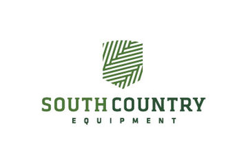 South Country Equipment