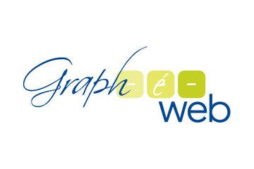 Graph-é-Web