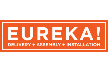 EUREKA Assembly & Installations, Inc. in toronto