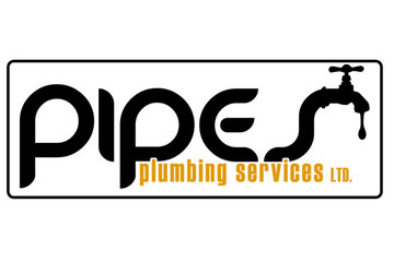 Pipes Plumbing Services Ltd