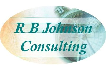 RB Johnson Consulting