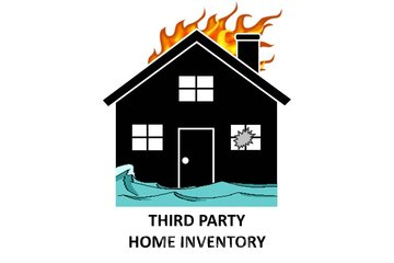 Third Party Home Inventory