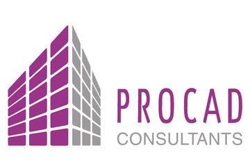 Procad Consultants