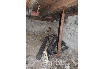 Inspections en Batiments Lapello inc à Brossard