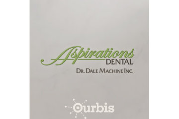 Aspirations Dental - Dr. Dale Machine Inc.