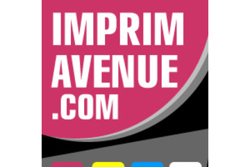 Imprimerie Imprim Avenue