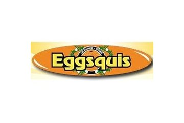 Restaurant Eggsquis in Sainte-Julie: Source : official Website