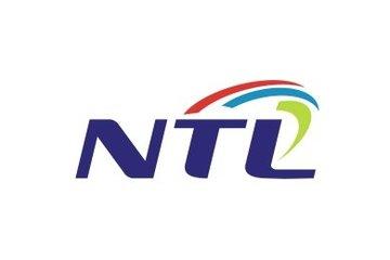 Namvar Trading Ltd. (NTL)