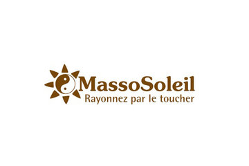 MassoSoleil