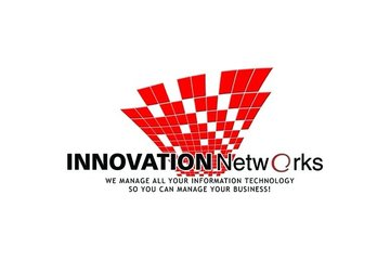 Innovation Networks Inc