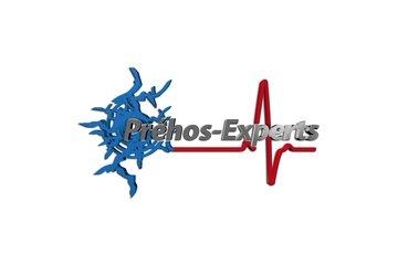 Prehos-Experts in La Sarre: Prehos-Experts