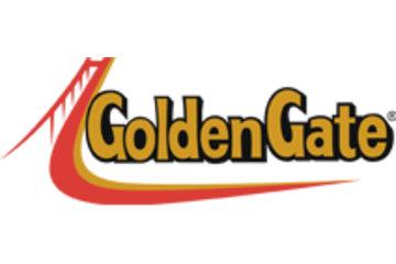 Margarine Golden Gate Michca Inc