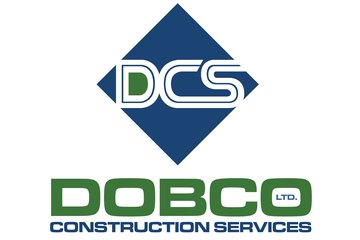 Dobco Construction Services Ltd in Langley