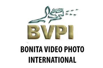 Bonita Video Photo International
