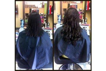Shieleen Wheeler - Mirage Hair Design